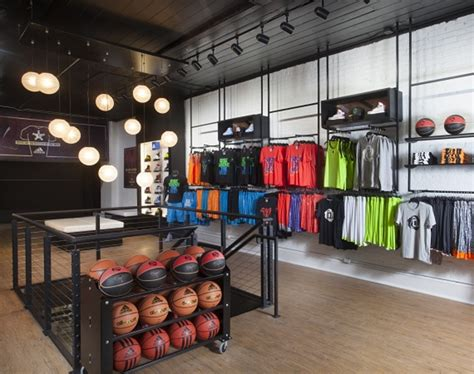 adidas in the quarter store exclusive retail experience for 2014 nba all freshness mag