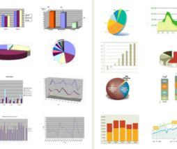 design inspiration excel bibliografia de excel qu 233 c 243 mo qui 233 n