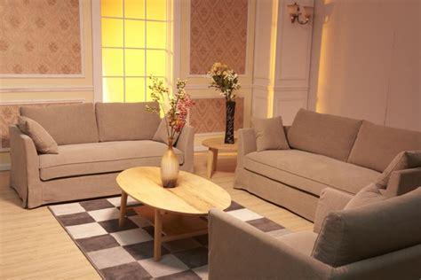 living room sofa designs 2016 wilson rose garden japanese design sofa wilson rose garden