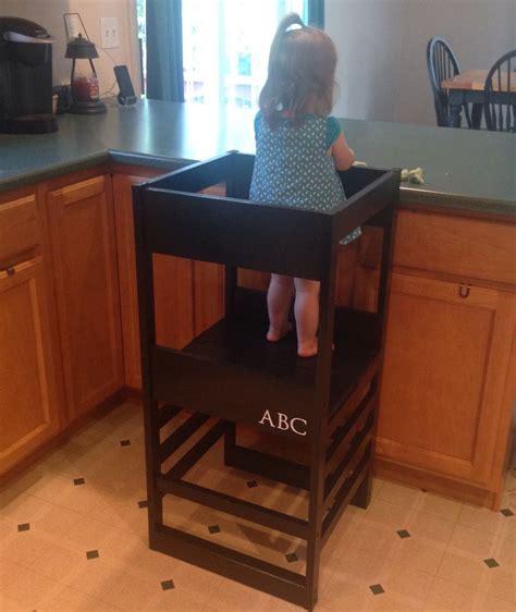 kitchen helper stool ikea 25 best ideas about learning tower on pinterest