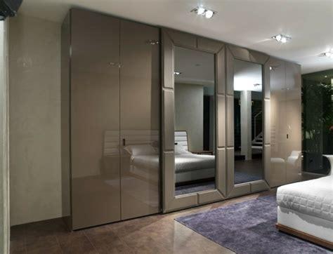 schlafzimmer idee modern - Schöne Schlafzimmereinrichtung