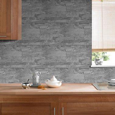 Marble Bathroom Tile Ideas papier peint cuisine 20 exemples d 233 co pour l adopter