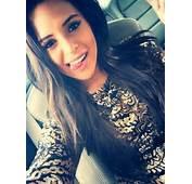 Las Selfies De Chicas Mas Bonitas  Taringa