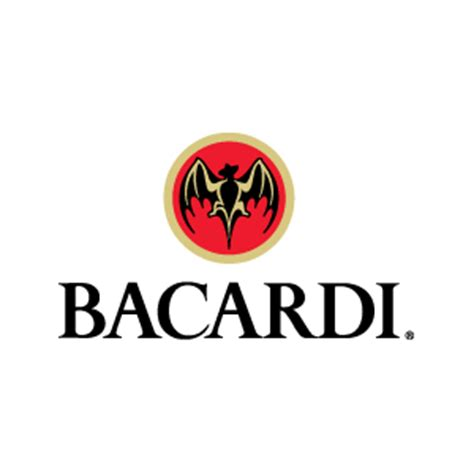 bacardi 151 logo bacardi logo vector ai svg hd icon resources for web