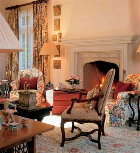 a classical british style home interior o cl 225 ssico estilo ingl 234 s de decorar lolahome