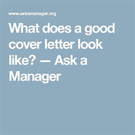 best 25 good cover letter ideas on pinterest cover