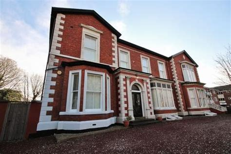2 bedroom flats to rent in southport flats to rent in southport latest apartments onthemarket