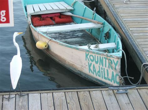 Floor And Decor Gretna 100 20 Funny Boat Names For Frenzy Boat Names