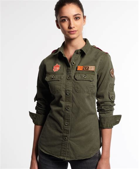 new womens delta shirt army ebay