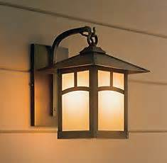 Lantern Wall Sconces Rustic 1000 Images About Front Porch Lights On Pinterest Porch