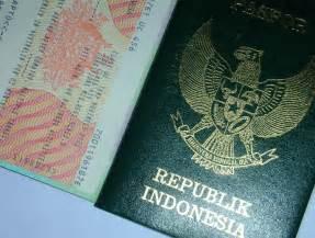 pengertian dan jenis paspor dan visa buzz mizzle