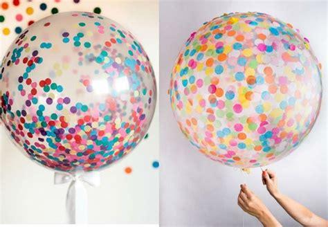 decorar con globos como adornar con globos paso a paso para hacer incre 237 bles