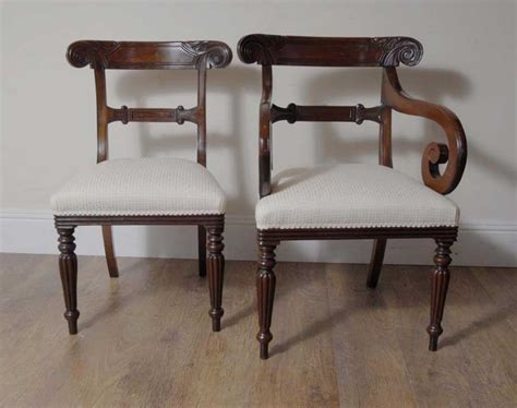10 ft regency dining table set 10 chairs chair