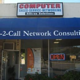 Office Depot Los Gatos Pro 2 Call Network Consulting 12 Fotos It Service