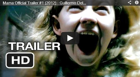 film horror recommended 2013 biggest and best horror movies of 2013 most anticipated