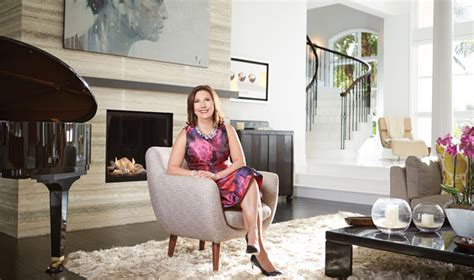 Mba Property Management Naples Fl by Distinctive Magazine Laurie Bellico Pa Mba