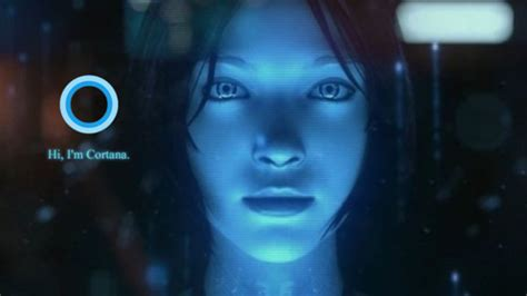 look up cortana on google images look up cortana on google images look up cortana on google