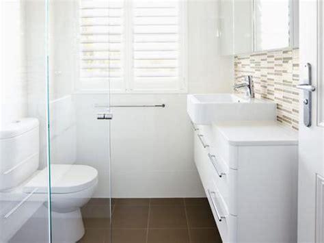 total care bathroom renovations melbourne s north