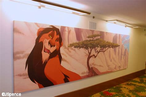 lion king bedroom lion king suite art of animation resort the world according to jack