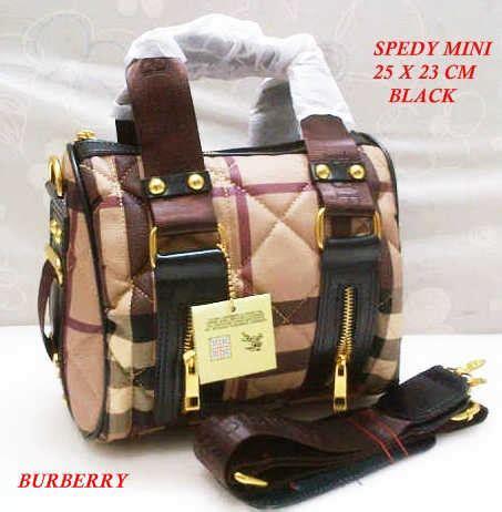 Harga Tas Burberry Ori tas murah wanita tas kw semi ori grosir tas