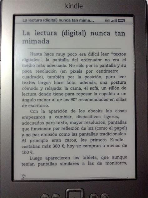 la tresse littrature franaise 9782246813927 como leer un libro de itunes en pc epub2go para convertir archivos pdf a epub libro electr