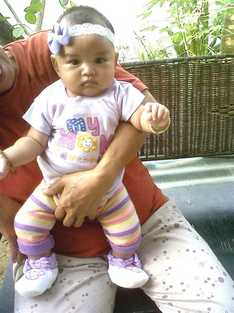 Baju Bayi Perempuan 4 Bulan bayi ku umur 4 bulan susah tidur kenapa ya ibuhamil