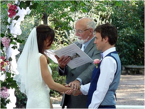 Wedding Wishes Tying The Knot by Meet The Experts Weddings Words And Wishes In