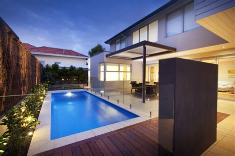 Detox Centres Melbourne by The Pool Place Melbourne Swimming Pool Builder Pool