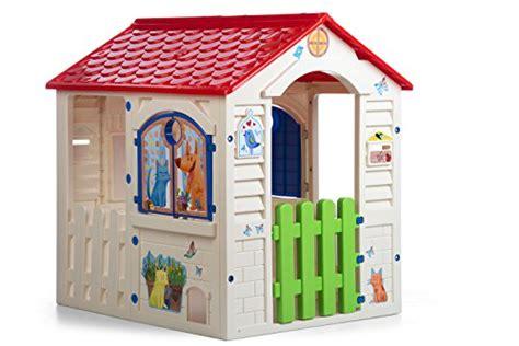 casitas de jardin baratas las casita juguete jardin mas baratas mejor precio y ofertas