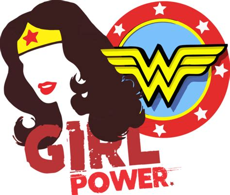8 Who Are Ultimate Girlpower by Power Comprar Em Fangirls