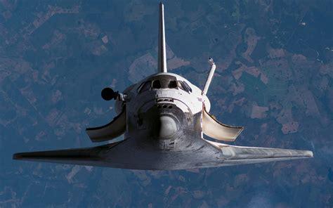 space shuttle space shuttle wallpaper desktop page 3 pics about space