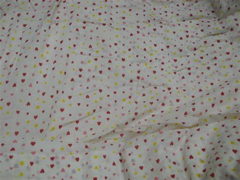 upholstery cambric cotton fabric cotton cambric fabric wholesaler from new