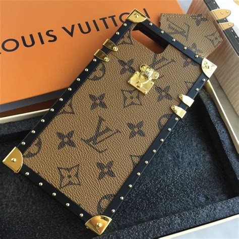 Soft Louis Vuitton Lv Supreme Iphone 6 Plus 6s Plus Iphone 7 575 best tech images on i phone cases iphone