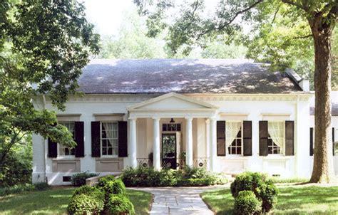Cozy Cottage by A Cozy Cottage La Dolce Vita