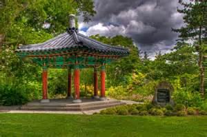 Botanical Gardens Vancouver Panoramio Photo Of Vandusen Botanical Garden Vancouver