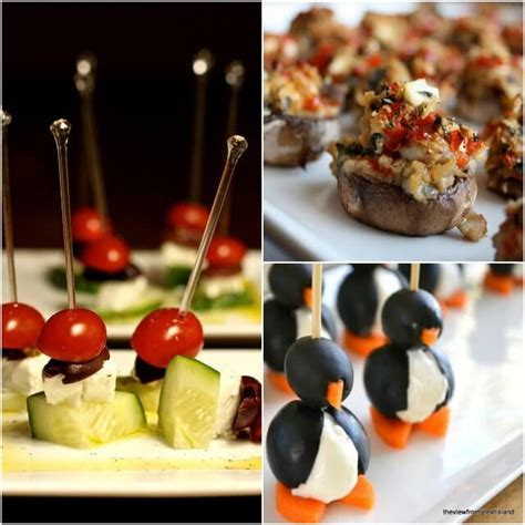 light appetizers for christmas christmas lights card and