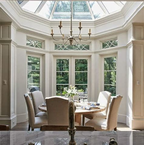 home design story delete room best 25 traditional dining rooms ideas on pinterest traditional dining tables traditional