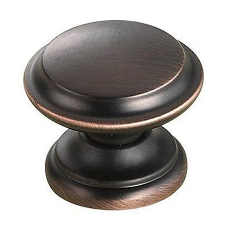 kitchen cabinet hardware drawer knobs kxdcu rubbed