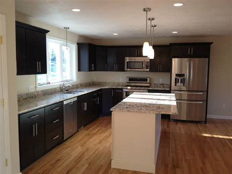 Milwaukee Granite Countertops by Granite Countertops Milwaukee Wi Countertops Headquarters