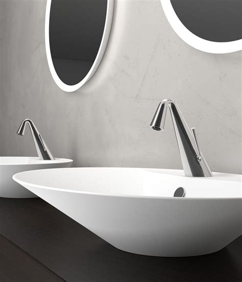 arredo bagno 3d rendering fotorealistici interni arredo bagno rendering