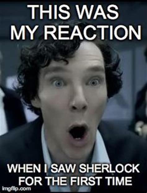 Funny Sherlock Memes - sherlock memes image memes at relatably com