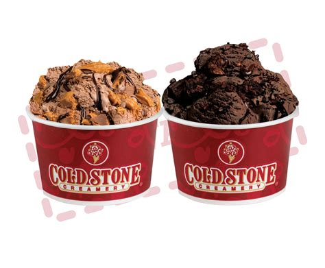 Cold Stone Creamery Gift Card Balance - www coldstonecreamery com gift card balance lamoureph blog