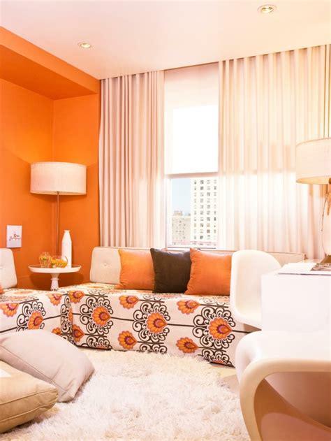 wohnzimmer orange schlafzimmer komplett m 246 bel inhofer