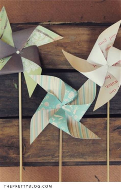 Paper Windmills - 11 best images about windmills and turbines on