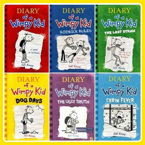 pictures of diary of a wimpy kid books kid books driverlayer search engine