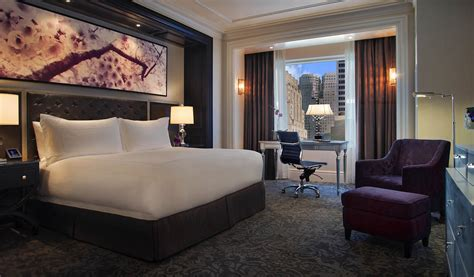 international house nyc guest rooms hotel rooms toronto hotel toronto superior deluxe guest rooms