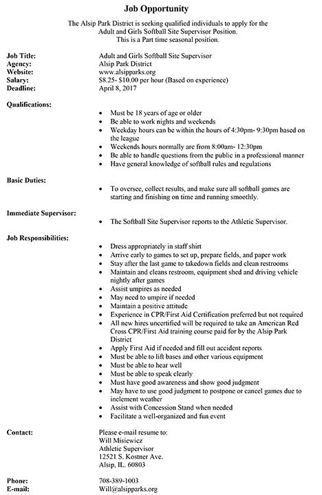 Concession Worker Cover Letter by Custom Essay Order Concession Stand Cover Letter 2017 10 10
