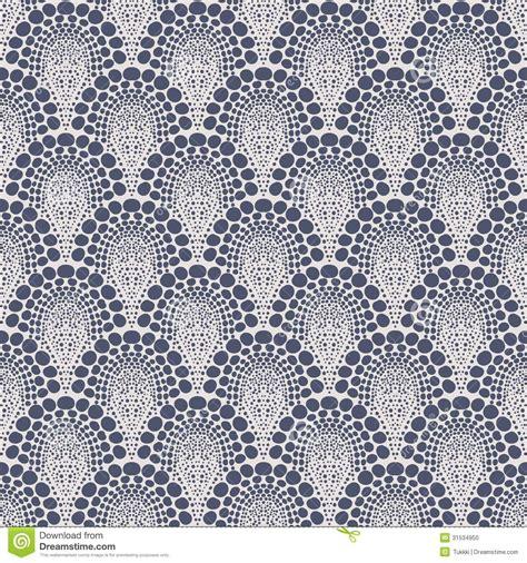 20973 Bold Retro Pattern S M L Sale Dress Bold Geometric Pattern In Deco Style Stock Photo