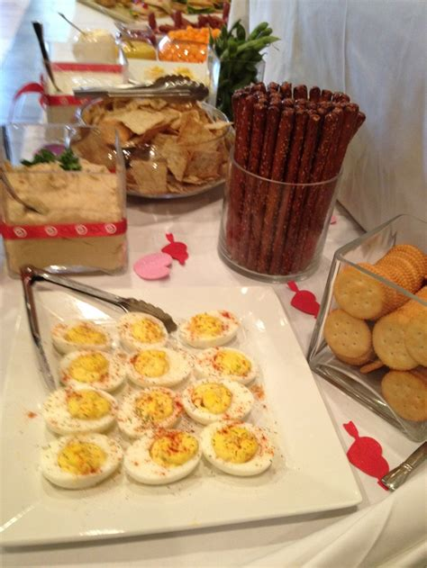 kid friendly cold appetizers 36 best images about platters on kid