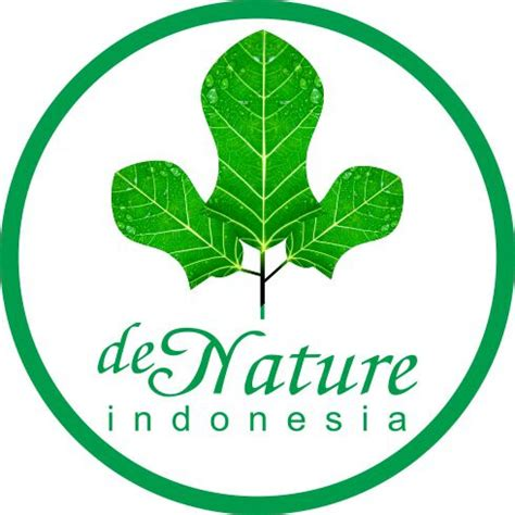 Eximtas De Nature harga resmi obat gatal eksim de nature de nature indonesia